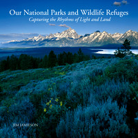 Our National Parks and Wildlife Refuges